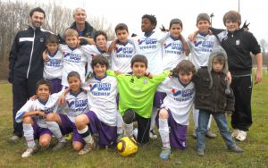 U13 (photo F.Monneron)